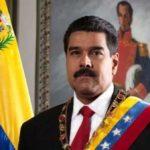 Venezuela, il Parlamento europeo vuole sanzionare Nicolas Maduro