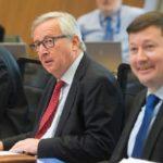 Selmayr nuovo segretario generale della Commissione, Juncker rafforza il suo potere