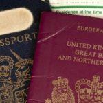 Brexit, il passaporto britannico tornerà blu. Ma sarà stampato nell'Unione europea