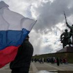 Ue contro la Russia: