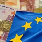 Sviluppo territoriale: percorsi sostenibili nell'Unione europea