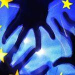 Conferenza sul futuro dell'Europa: una cosa per uomini