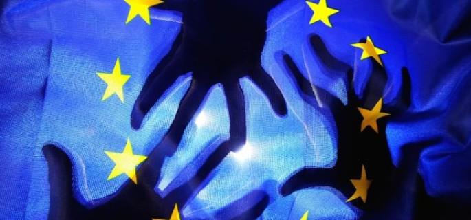"""""""Gli obiettivi precisi lasciamoli all'integrazione differenziata dell'Ue, altrimenti ci paralizzeremo"""""""
