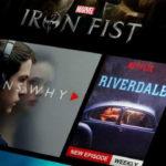 Netflix e gli altri, ora sarà tutto sempre visibile anche negli altri Stati Ue