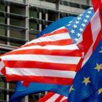 COVID, i cittadini europei vaccinati potranno tornare negli Stati Uniti