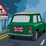 Brexit, i produttori di auto chiedono a Londra e Bruxelles accordi per il settore