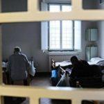 Italia al quinto posto in Ue per sovraffollamento delle carceri