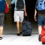 Solo il 40% dei giovani disoccupati italiani è disposto ad emigrare per lavorare