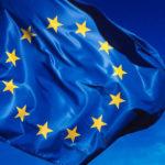 Dalle università un appello ai prossimi eletti: Formate i giovani sull'Ue
