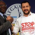 Pd: l'assenza di Salvini alla riunione del Consiglio Affari Interni è ingiustificabile