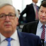Una nomina di troppo getta ombre su Juncker, il Parlamento si ribella