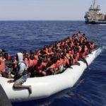 Immigrazione, crolla a meno di 800 il numero degli sbarchi in Italia a febbraio