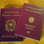 Passaporto agli altoatesini di lingua tedesca: le destre premono, Kurz prende tempo