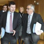 Caso Selmayr, solo 2 commissari (su 27) furono informati della nomina a segretario generale
