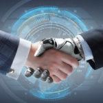 Intelligenza artificiale, la strada è ancora lunga: nell'UE solo 7 aziende su cento usano applicazioni all'avanguardia