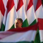 Ungheria, Parlamento Ue diviso su sospensione di Budapest dal voto in Consiglio
