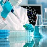 COVID, dall'UE finanziamenti a ricerca e produzione per autorizzare fino a tre nuove terapie entro ottobre