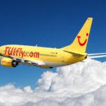 Corte di Giustizia Ue: se lo sciopero è selvaggio i passeggeri aerei vanno rimborsati