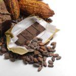 Giuffrida: via libera dall'Ue al marchio IGP per il cioccolato di Modica