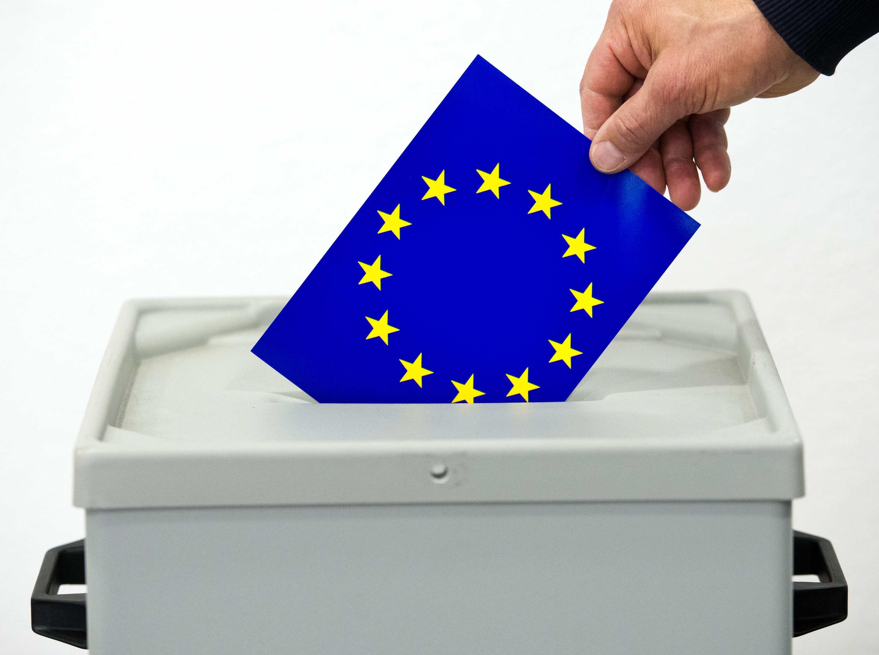 Calendario Elezioni.Si Votera Dal 23 Al 26 Maggio Parlamento Conferma