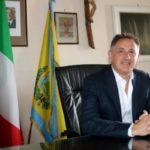 Pd, Giuseppe Ferrandino sostituisce Gianni Pittella al Parlamento europeo