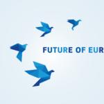 Il blocco dei dodici sulla Conferenza sul Futuro dell'Europa: