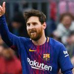 Messi e Barcellona: la fine di una lunga storia d'amore
