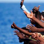 Migranti, l'Italia non è più tra i primi cinque Paesi UE per numero di richieste d'asilo