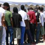 Le politiche locali per l'integrazione dei migranti non sono adeguate, dice la Commissione Ue