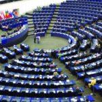 Europarlamento, la solitudine dei deputati di Lega e M5s