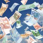Nasce VentureEU, il programma da 2,1 mld per il finanziamento delle start-up innovative