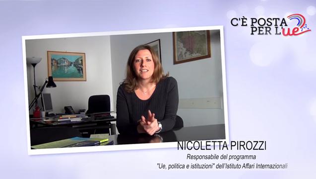 Cos'é la cittadinanza europea e quali vantaggi assicura?