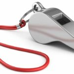 La proposta Ue per tutelare i whistleblower, che non vale per i dipendenti della Commissione