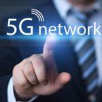 Lo sviluppo del 5G è... locale