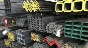 acciaio, alluminio, dazi, usa