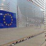 Commercio, Commissione Ue lavora a un nuovo capitolo per la sostenibilità dei sistemi alimentari