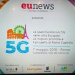 Per il 5G servono gare accessibili e limiti più alti per le emissioni elettromagnetiche