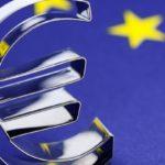 Una pesante crisi istituzionale figlia anche dell'incompiutezza dell'Ue
