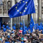 La nostra Europa federale, sovrana e democratica