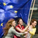 EuropaLab, i giovani parlano agli eurodeputati e chiedono trasparenza per partecipare