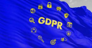 gdpr, regolamento, privacy, dati, utenti