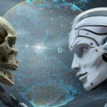 Investimenti, ricerca e mercato unico: la ricetta Ue per sviluppare l'intelligenza artificiale