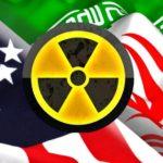 Gli Stati Uniti abbandonano gli accordi sul nucleare iraniano, l'Ue tenta di salvare l'intesa