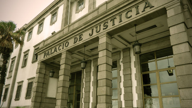 questione giustizia