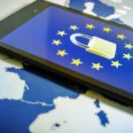 GDPR, la classifica dei Paesi UE sanzionati per violazione dei dati personali: Italia prima nel 2020