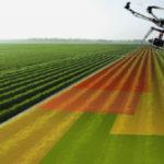 L'Europa investe nell'agricoltura del futuro, che passa per le tecnologie 5G