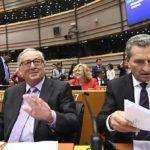 Troppa Europa per gli Stati, troppo poca per il Parlamento: il bilancio divide l'Ue