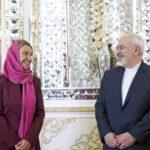 La questione iraniana riscrive le agende dell'Ue, che domani offrirà garanzie a Teheran