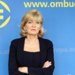 Approvati nuovi poteri per l'Ombudsman europeo