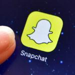 Stop all'incitamento all'odio su Snapchat